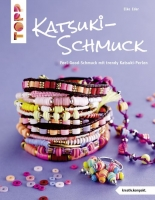 Topp 4263 - Katsuki-Schmuck