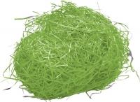 Ostergras grün 30g