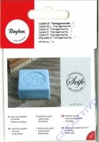 Seifen-Label Handgemachte Seife ...