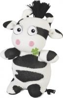 Sockentier-Set Kuh