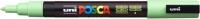 Posca Farbmarker PC3M hellgrün