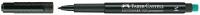 Multimark 1525 schwarz M