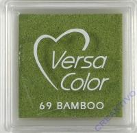 Versacolor Mini-Stempelkissen bamboo