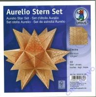 Aurelio Stern Set Electra