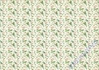 Motiv-Fotokarton 300g/qm 49,5x68cm Weihnachtszauber Motiv 03