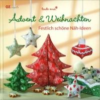 tante ema - Advent & Weihnachten
