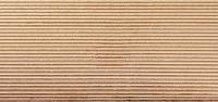 Wachs-Streifen 1mm roségold