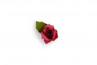 Sizzix Bigz Die - 3-D Rose