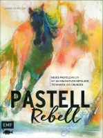 Pastell Rebell