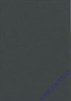 Bastelfilz Bogen 20x30 1mm silbergrau