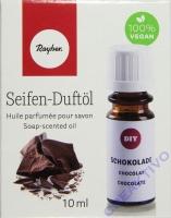 Seifen-Duftöl Schokolade