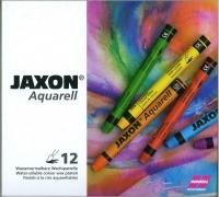Jaxon Aquarell