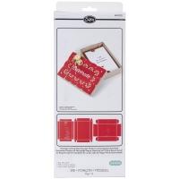 Sizzix Bigz XL Gift Card Box