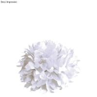 Papier-Pompons 35cm