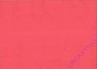Pergamin Transparentpapier 70x100cm rosa