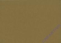 Universalkarton 50x70cm natur braun