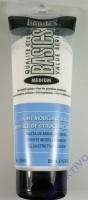 Liquitex Basics medium - Leichte Modelliermasse 200ml