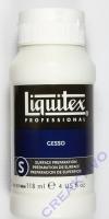 Liquitex Acrylic Gesso 118ml