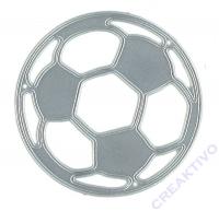 Stanze Fussball