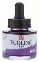 Ecoline 30ml blauviolett