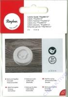 Label Spatz Piepmatz