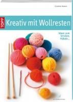 Topp 7229 - Kreativ mit Wollresten