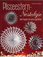 Plisseestern-Nostalgie