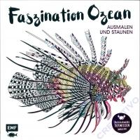 Faszination Ozean