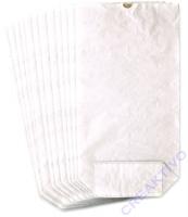 DIY Papiersack 45cm x 85cm x 16cm