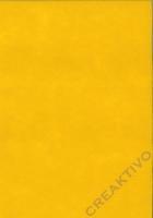 Knorr Bastelfilz Bogen 20x30 150g/m² maisgelb
