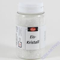 Eis-Kristall 200g