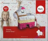 Piñata Sweet Pony