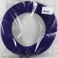 Peddigrohr 1,75mm lila