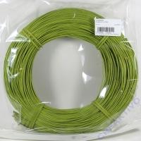 Peddigrohr 1,75mm bambus