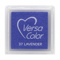 Versacolor Mini-Stempelkissen lavender
