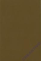 Bastelfilz Bogen 20x30 150g/m² sienna natur