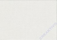 Sternchen-Fotokarton 300g/qm 49,5x68cm taupe
