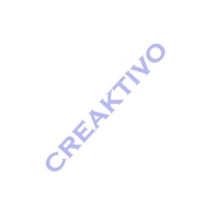 Knorr Bastelfilz Bogen 20x30 150g/m² weiß