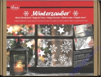 Viva Decor Winterzauber