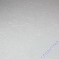 Maulbeerbaumpapier 50x70cm weiß
