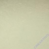 Maulbeerbaumpapier 50x70cm natur