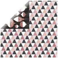 Scrapbooking Papier Sparkle - Shiny (Restbestand)