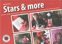 Karen Marie - Stars & more Instruction