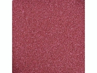 Farbsand 0,1-0,5mm rot