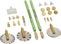 Makins Professional Tonwerkzeugsatz Set 2