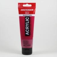 Amsterdam Acrylic Standard Series 120ml - primärmagenta