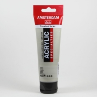 Amsterdam Acrylic Standard Series 120ml - silber
