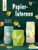 Topp 4320 - Papierlaternen