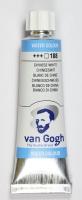 van Gogh Flüssige Aquarellfarbe chinesischweiss
