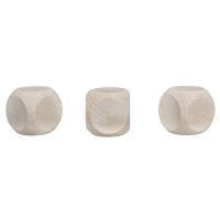 Holzwürfel 30mm